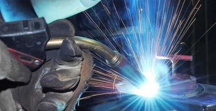 How To Set Wire Speed On A Mig Welder