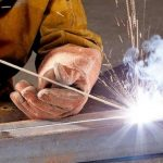 How To Use A Stick Welder - Ultimate Guide