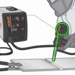 6 Different Types Of Welding And 4 Useful Welding Tips