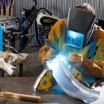 What Does A TIG Welder Do - The Fundamentals of TIG Mechanism