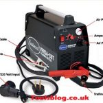 10 Best Plasma Cutter UK 2021: Under £300, £500, £1000 - Reviews & Buying Guide