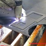 How To Use A Plasma Cutter? Tips And Tricks