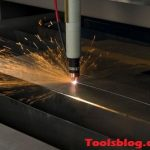 What Can You Do With A Plasma Cutter? - Here Is The Answer!