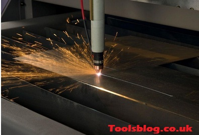 What Can You Do With A Plasma Cutter?