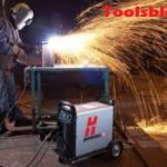 How To Set Up A Plasma Cutter - Helpful Step-By-Step Guide