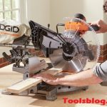 How To Use A Mitre Saw - A Straightforward Guide