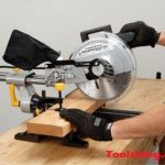 What Is The Best Mitre Saw To Buy In 2020? Top Factors To Base On