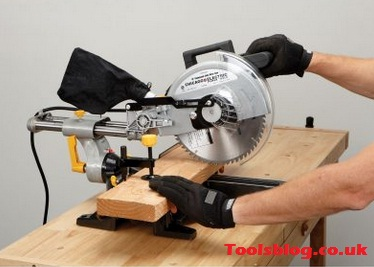 What Is The Best Mitre Saw To Buy