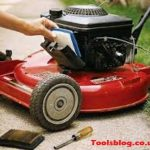 How To Fix Lawn Mower - A Foolproof Guide