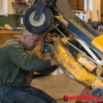 How To Remove Lawn Mower Blade - 6 Simple Steps At Home