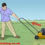 How To Start A Lawnmower? A Simple 4-step Process To Start A Lawnmower