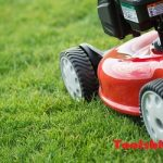 How To Test Coil On Lawn Mower By An Ohmmeter?