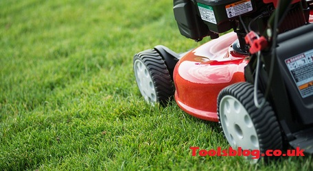 How To Test Coil On Lawn Mower