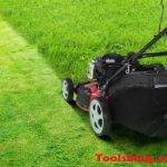 What Is Lawn Mower Mulching? The Answer Every Garden Needs To Know!