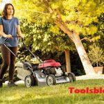 Top 10 Best Petrol Lawn Mower UK 2021: Under £200, £300, £500, Reviews & Buyer's Guide