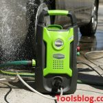 How To Use An Electric Pressure Washer? - What You Need To Know