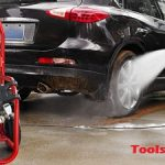 10 Best Petrol Pressure Washers UK 2021 - Reviews & Buying Guide