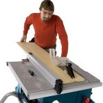 Step-By-Step Guide: How To Use A Table Saw?