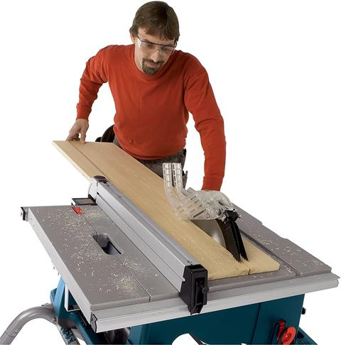 How-To-Use-A-Table-Saw