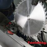 Complete Guide On How To Change Table Saw Blade?