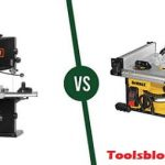 Comparing Between Band Saw VS Table Saw - What Should You Use?