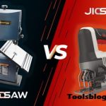 Band saw vs Jigsaw: A Hands-on Instruction