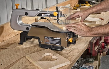 Best scroll saw options for you
