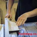How To Use Band Saw - 9 Straightforward Steps
