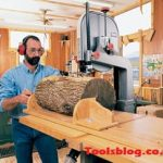 Best Band Saw UK 2021 - In-Depth Reviews & Buying Guide