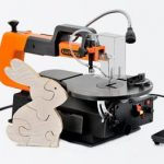 Best Scroll Saw Reviews UK 2021 - To Achieve Perfect Intricate Curves