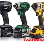 Top 10 Best Impact Driver UK 2021- Reviews & Frequently Asked Questions