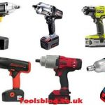 Top 10 Best Impact Wrench UK 2021 - Reviews & FAQs