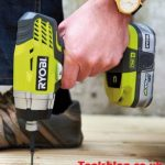 How To Use An Impact Driver? Precise Guide