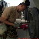 What Do You Use Impact Wrench For?