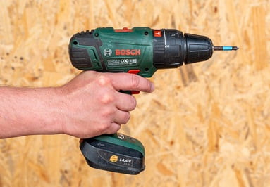 You can benefit much from using such a high-end impact driver