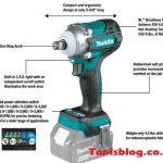 Ultimate Response On How Does An Impact Wrench Work?