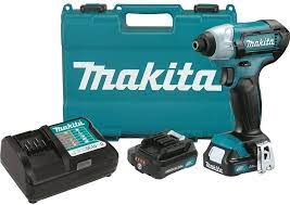 What Do You Use An Impact Driver For